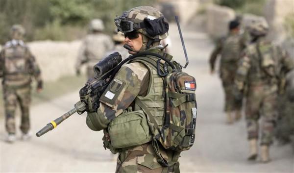 62713-afghanistan