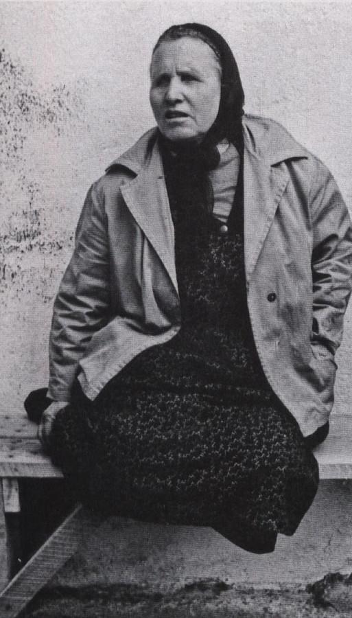 Фото фаины раневской в молодости показать хоббит нежданное