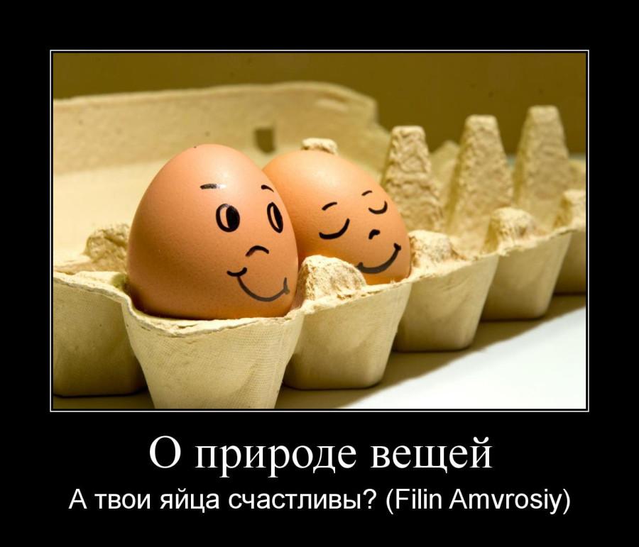 Любимому открытках, пасха прикольные картинки а твои яйца счастливы