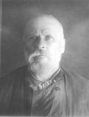 сщмч. Павел Андреев