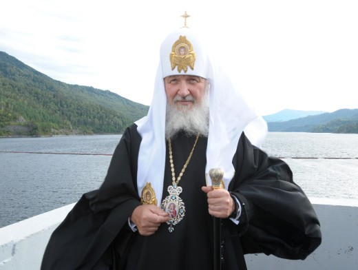 патриарх_Кирилл_4