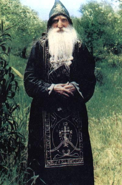 иеросхимонах_Тихон_Голенков