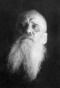 преподобномученик Кронид Любимов