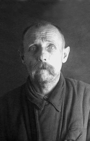 Священномученик Сергий Фелицын, пресвитер