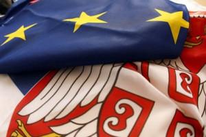 европарламент-сербия