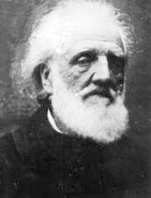 Священномученик Владимир Зубкович, пресвитер