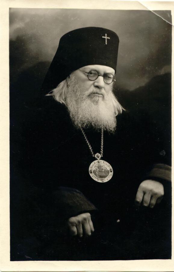 святитель_Лука_Войно_Ясенецкий