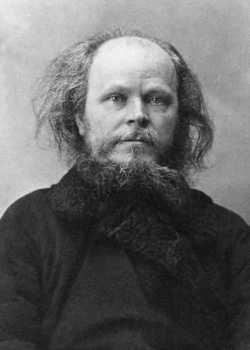 Епископ Онисим (Пылаев). Сарапульская тюрьма, 1928 год