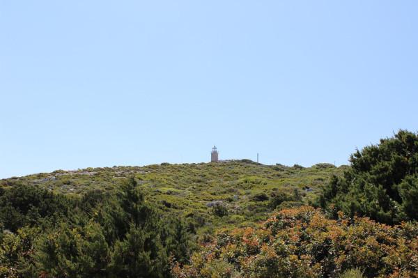 навагио дорога на скинари маяк
