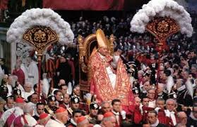 Пост в Православии, католичестве и протестантизме 8