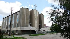 Пост в Православии, католичестве и протестантизме 9