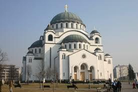 Пост в Православии, католичестве и протестантизме 13