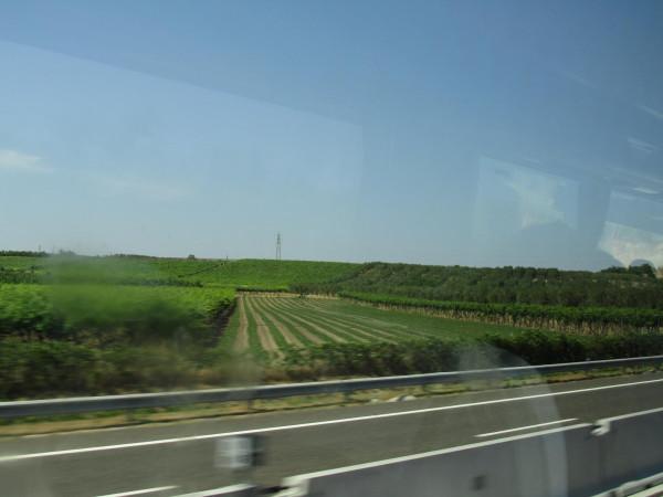 греция 1 из автобуса