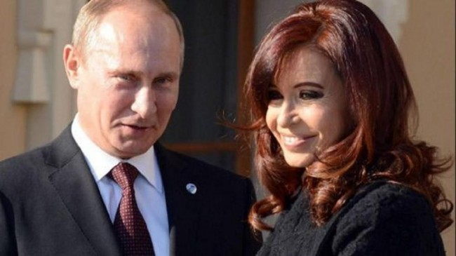 Путин_с_президентом_Аргентины