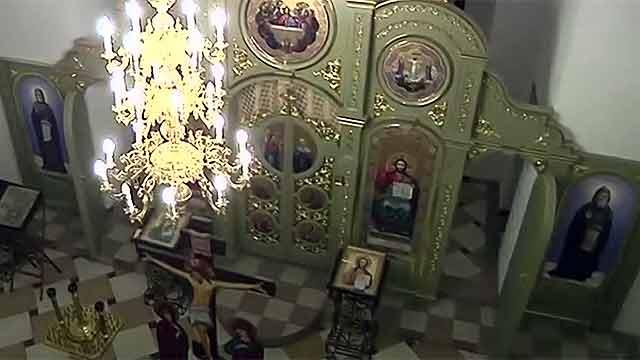 храм_в_Украине