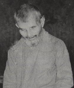 Димитрий Аргиропулос