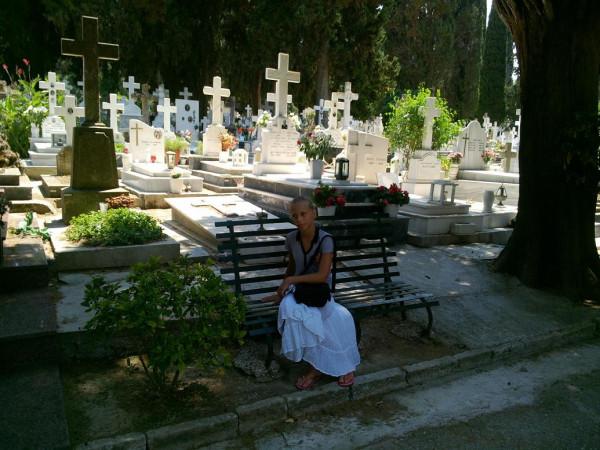 кладбище_дочка_1