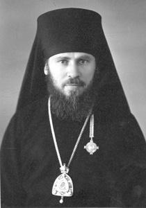 епископ_Мелхиседек_Лебедев