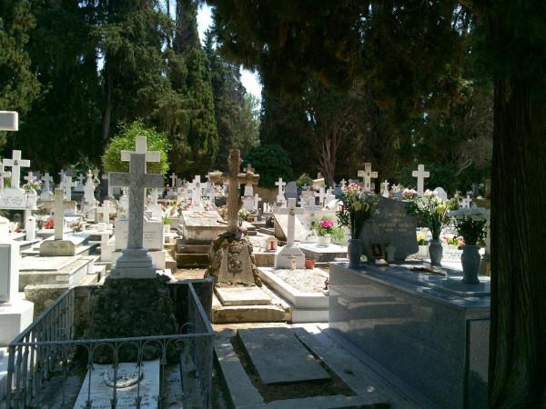 кладбище_крест_1