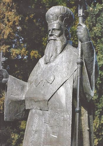 _Хрисанф I (Филиппидис) (1938-1941) 3