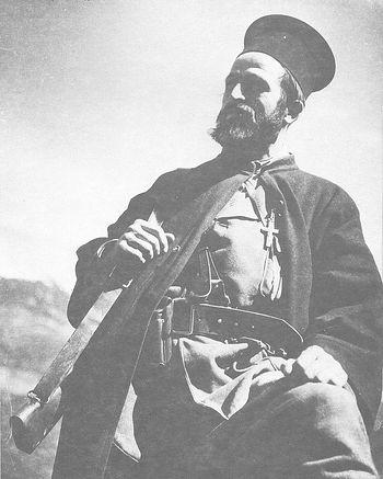 _Элладская Православная Церковь и сопротивление немецкой оккупации 3