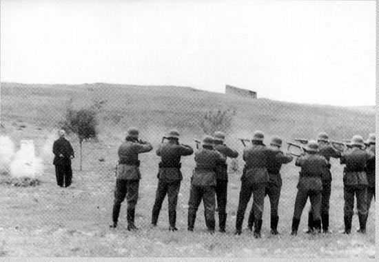 _Элладская Православная Церковь и сопротивление немецкой оккупации 4