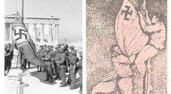 _Элладская Православная Церковь и сопротивление немецкой оккупации 5
