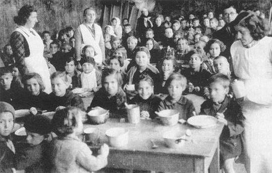_Элладская Православная Церковь и сопротивление немецкой оккупации 6