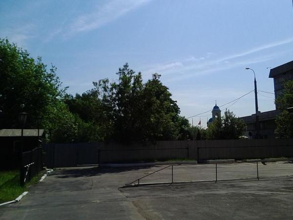 _из фиса Свято-Данилов монастырь 1