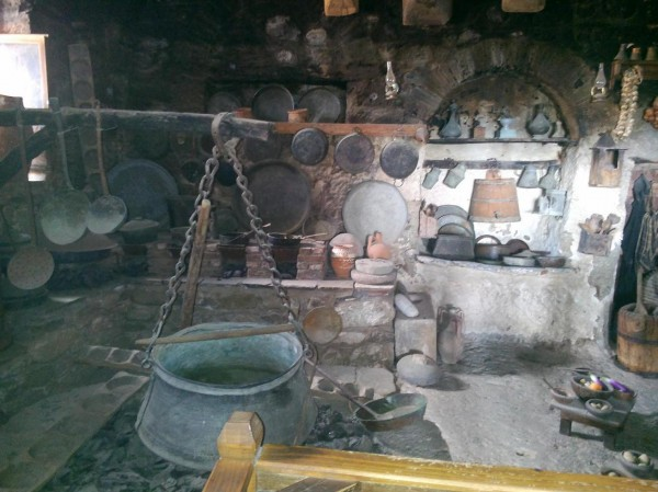 монастырская_кухня_1