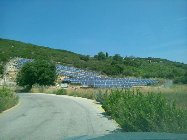 солнечные_батареи_1