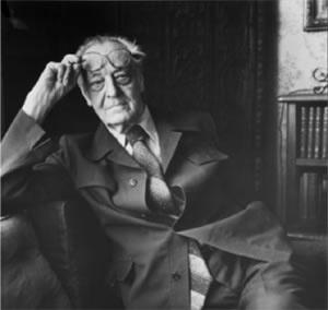 Фотографии Aleksandar Deroko (1894-1988), сделанные в 1954 году