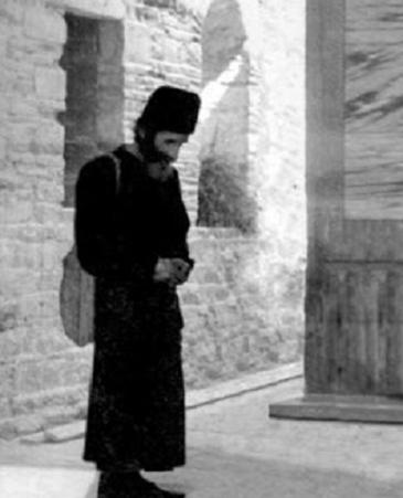 Паисий Святогорец 48