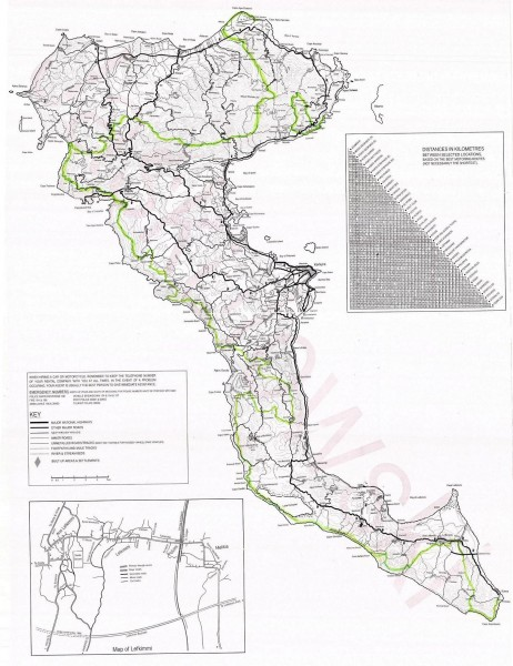 CORFU TRAIL MAP_2