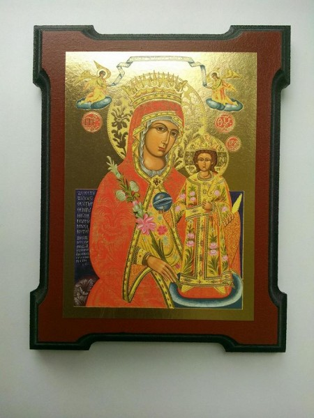 Богородица_неувядаемый_цвет_1