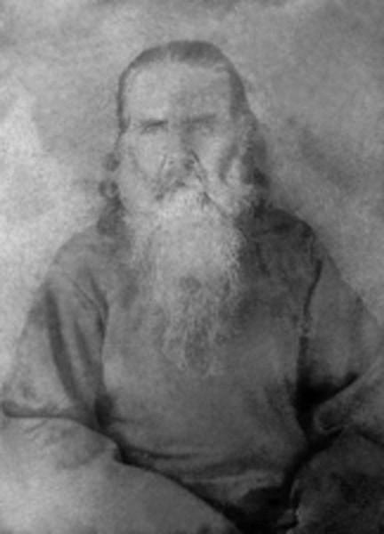 Священномученик Алексий Введенский, пресвитер