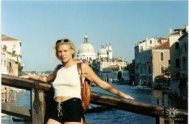 жана Венеция