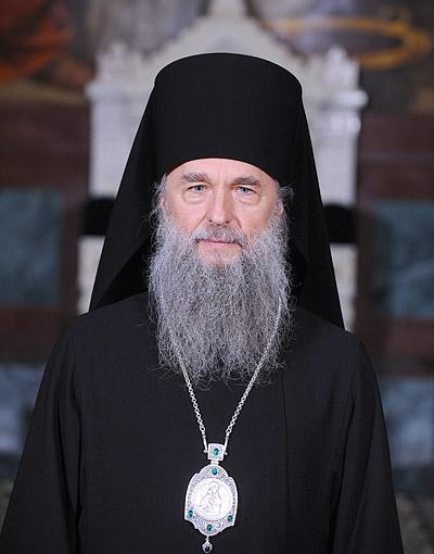 Епископ_Элистинский_и_Калмыцкий_Зиновий