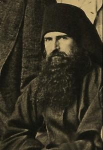 Старец Макарий (Сушкин) 1