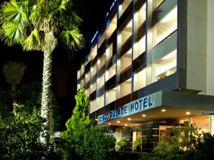 отель Конго 1_1