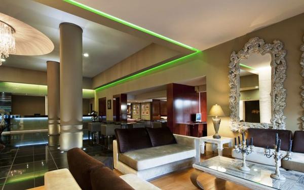 отель Конго 2_1