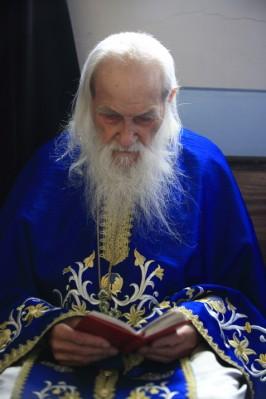 старец-игумен Иеремия Алехин 3