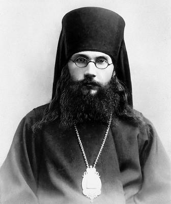 епископ_Волоколамский_Феодор_Поздеевский