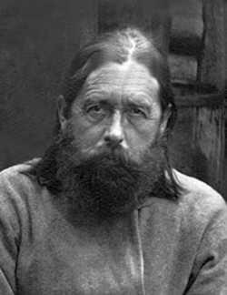 Протоиерей Арсений Троицкий. Город Кимры, тюрьма, 1930