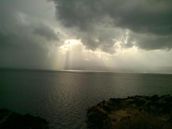 мыс_маяк_море_шторм