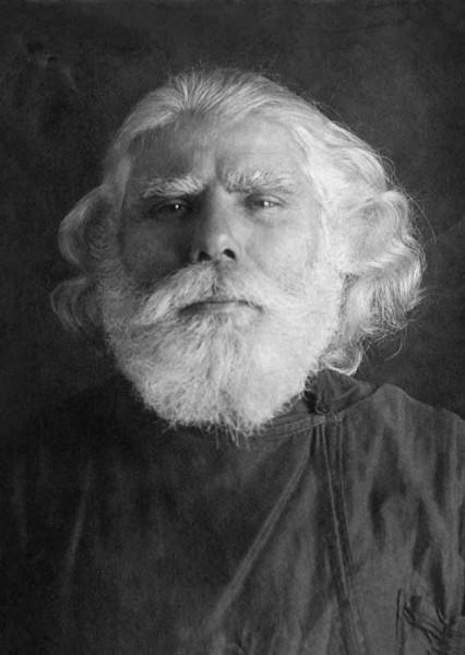 Преподобномученик Гавриил (Яцик), архимандрит 1