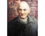 Священномученик Николай Васюкович, диакон