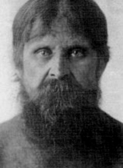 Преподобномученик Виталий (Кокорев), монах