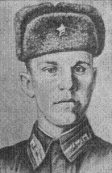 Сигаев Николай Емельянович