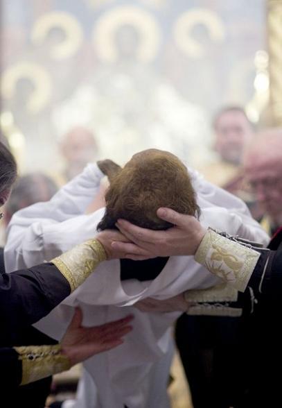 нетленные мощи святителя Иоанна Шанхайского и Сан-Францисского, Максимовича 2
